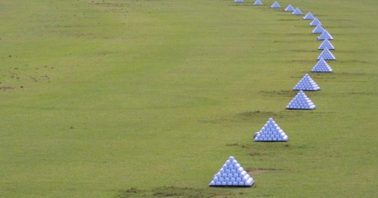 triangles-1-768x402