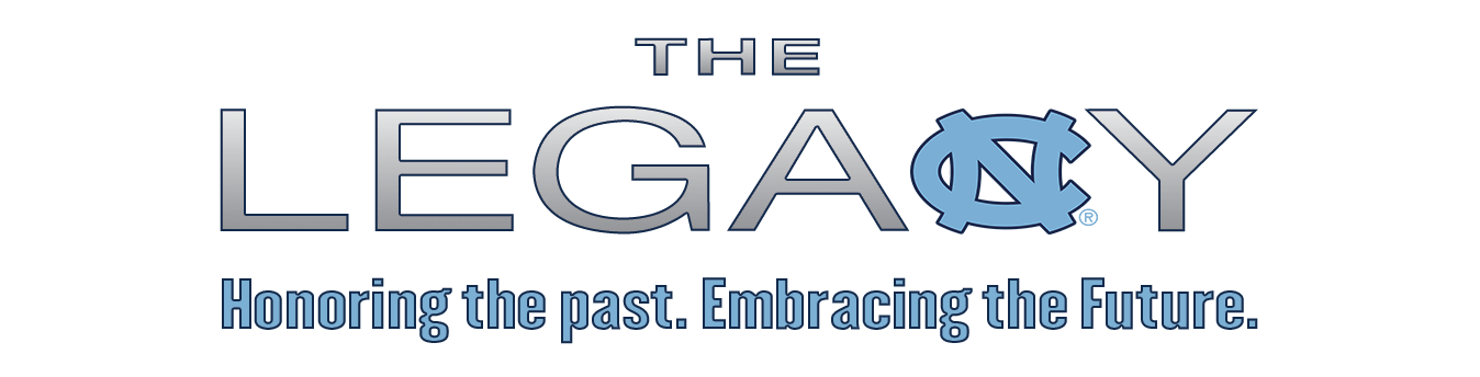 Legacy Header